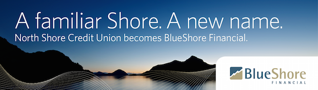 Blueshore-financial-rebranding