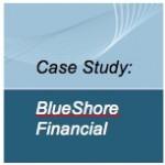 Case-Study-jpg-150x150
