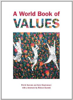 world-book-of-values