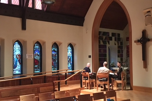 CVC-Vancouver-christ-church-506px